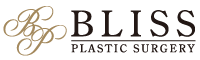 Bliss Plastic Surgery Clinic